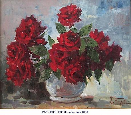 Vendita quadri olio dipinti vendita quadri online pittori for Quadri dipinti a mano paesaggi