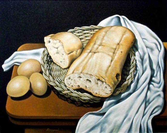 Risultati immagini per quadro uova