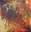 59-X - FUCLA - Claudio Furlan  - MATERICO