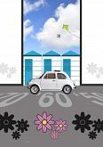 Serie Auto2 - piero gentilini - Digital Art