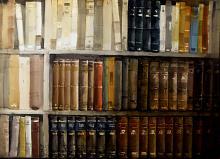Books - martinovic svetislav - Acquerello