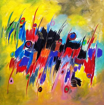 Vendita Quadri olio dipinti vendita quadri online Pittori ...