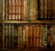 Books I - martinovic svetislav - Acquerello
