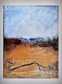 Vendita quadri olio dipinti vendita quadri online pittori for Minimal art artisti