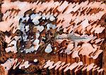 archeologia grafica - daniele rallo - mista - 100 €