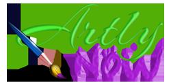 ArtlyNow - vendita quadri online - galleria d'arte contemporanea - pittori artisti arte dipinti