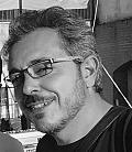 Davide De Palma - Italia
