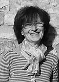 Andreina Guerrieri - Italia