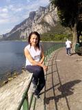 Santina Mord� - Italia