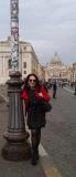 Maria Damico - Italia