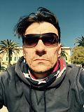 Roberto Gilli - Italia