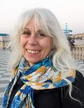 Roberta Grazia Begliomini - Italia