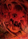 arteria - daniele rallo - mista