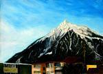 Thun-Stochorn- - daniele rallo - Olio