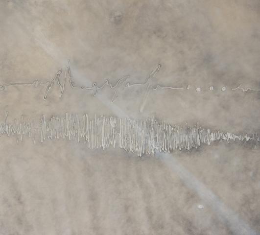 grafolux - daniele rallo - mista - 1000 €