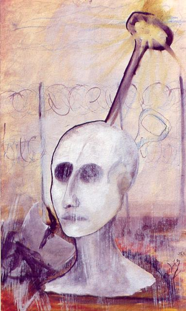 follie umane - daniele Rallo  - mista -  €