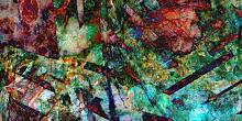 The colors of the soul  - Massimo Di Stefano - Digital Art - 150€