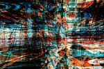 Il lato nascosto di un pensiero  - Massimo Di Stefano - Digital Art - 90 €