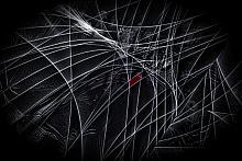 L'attesa  - Massimo Di Stefano - Digital Art - 150€