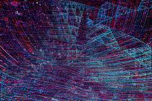 Intercomunicazione - Massimo Di Stefano - Digital Art - 150€