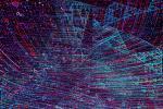 Intercomunicazione - Massimo Di Stefano - Digital Art - 90 €