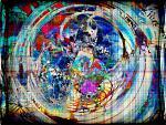 Let it be  - Massimo Di Stefano - Digital Art - 90 €