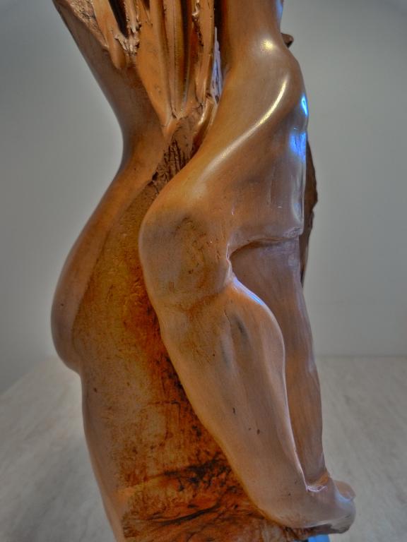 Stupro - rosario marra - Terracotta