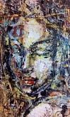 Nel Silenzio - tiziana marra - Action painting - 280,00€