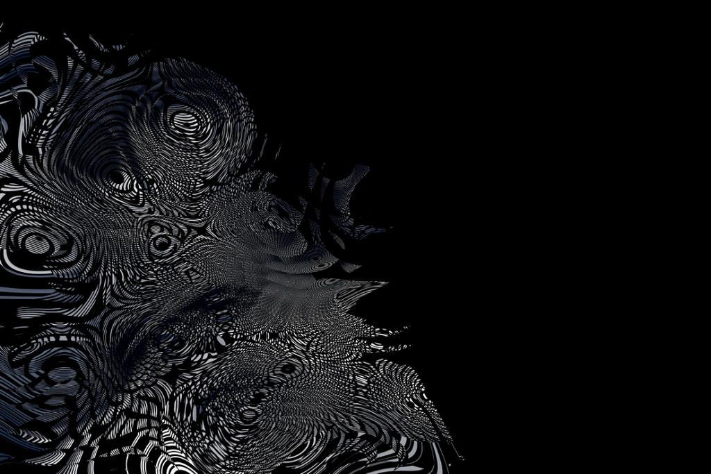 Dreams never end  - Massimo Di Stefano - Digital Art