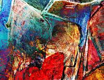 Ogni sogno deve essere rispettato Every dream must to be respected res  - Massimo Di Stefano - Digital Art - 160€
