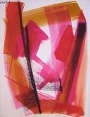 cuore - Alessandra Bisi - mista  - 1240€