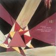 Ade - Fuoco - Eleonora Maria Barbaro - olio e acrilico su tela - 240,00 €