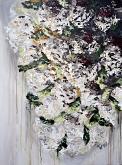 Bouquet of Life 50 - Daniela Pasqualini - Acrilico