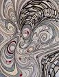 ART MADE - Verena Giavelli - ARTE TESSILE - 1000 €