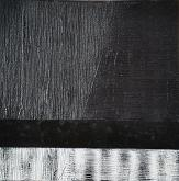 black is black direzioni diversi N.3. - aliz polgar - mista