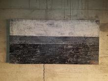 Cantiere Artistico - Luana Marchisio - Olio - 200€