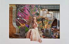 AcconciaDory - Luana Marchisio - Collage - 120€