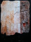 Papyrus   spedizione gratuita - aliz polgar - mista - 320€