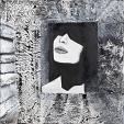 CREPUSCOLARE - Francesca Fachechi (KEKI) - Acrilico