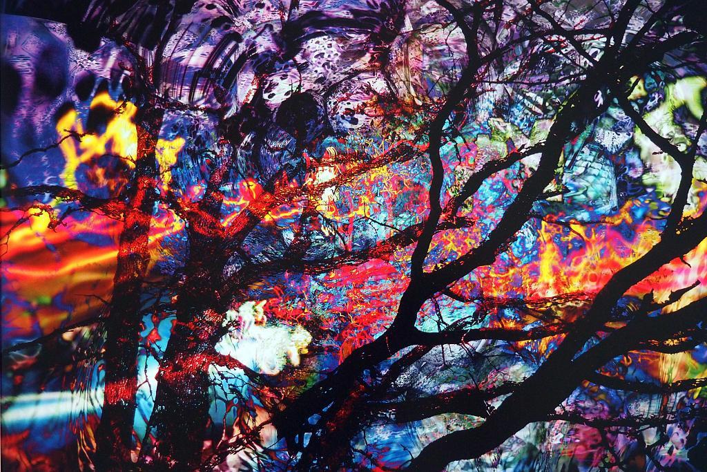 Il sogno ricorrente - Massimo Di Stefano - Digital Art