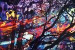 Il sogno ricorrente - Massimo Di Stefano - Digital Art - 100 €