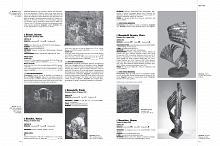 Catalogo Arte Moderna n. 48-2012 ed. Mondadori - Paolo Benedetti - Digital Art - 0,00€