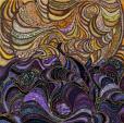 AURA SOMA 18 - Verena Giavelli - Arte tessile - 3000 €