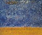 Correspondances - Girolamo Peralta - Acrilico - 300 €