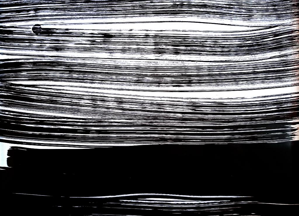 Una nuova alba  - Massimo Di Stefano - Mista su cartoncino - 170 €
